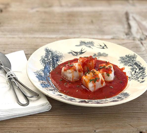 Spicy cod stew02