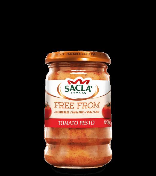 free-from-tomato-pesto