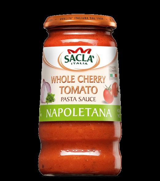 whole-cherry-napoletana