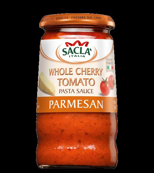 whole-cherry-parmesan