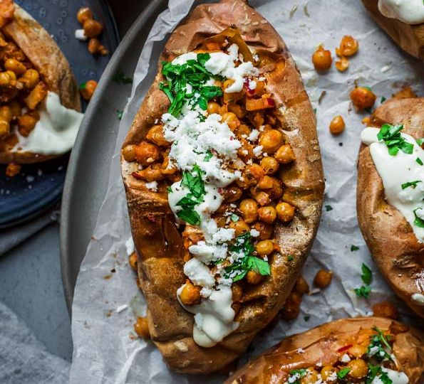 tomato_pesto_potatoes